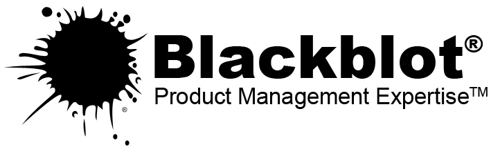 Blackblot - Product Management Expertise™